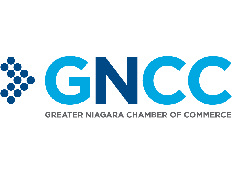 SOTR Partner GNCC