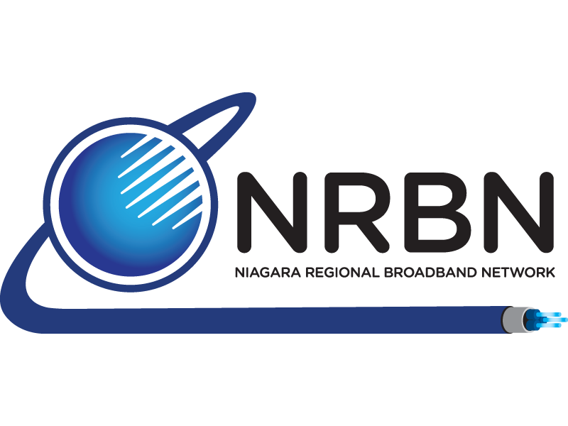 AB SOTR Sponsor NRBN