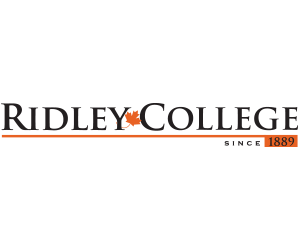 Ridley College Community Partner