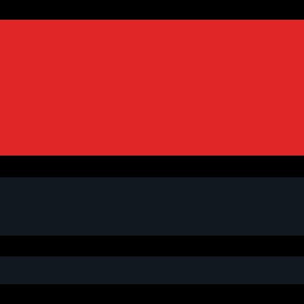 ME2 Beatties