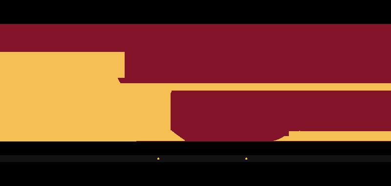 Engage DDL
