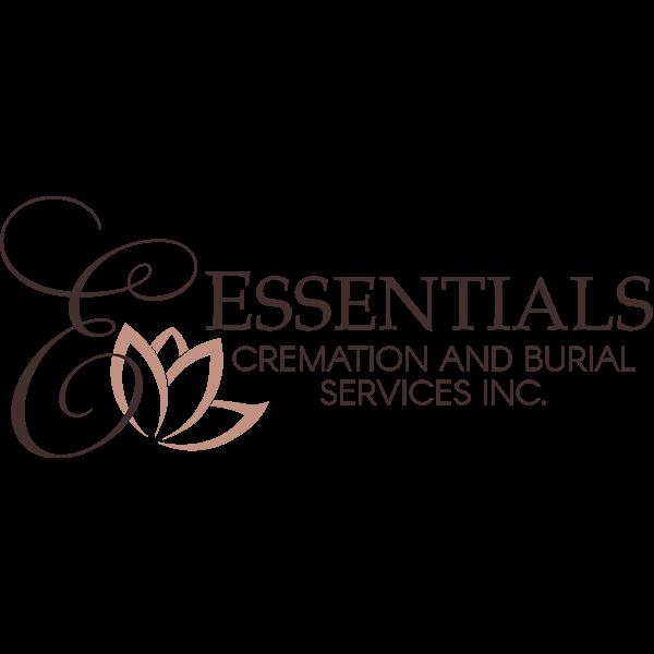 ME3 Essentials