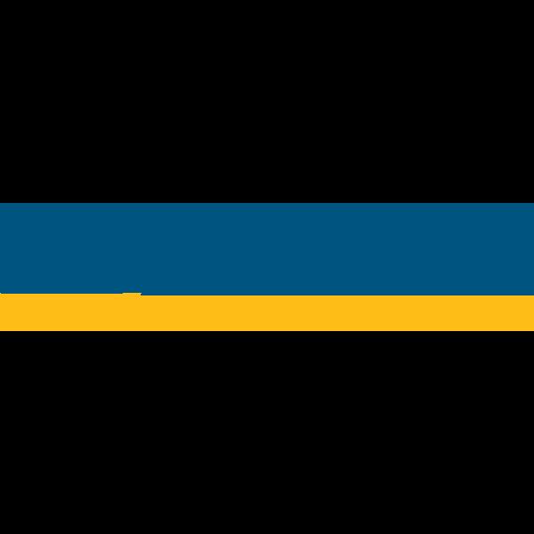 ME1 Meridian