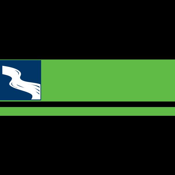 ME2 NTEC