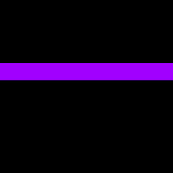 ME2 Accenture