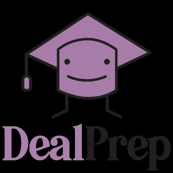 ME4 Dealprep