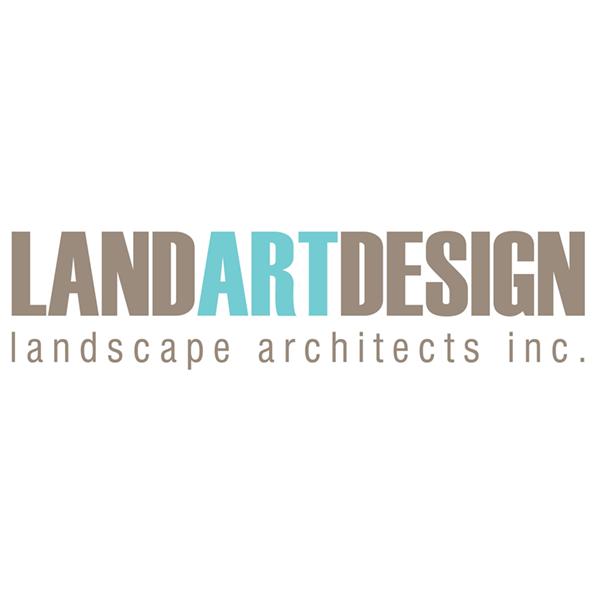 ME2 Land Art Design