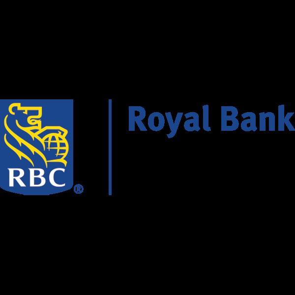 ME0 Bank RBC