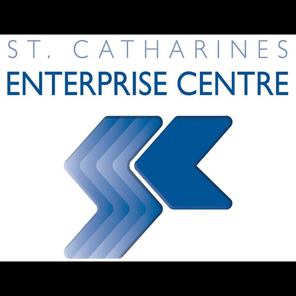 ME1 St Cath Enterprise