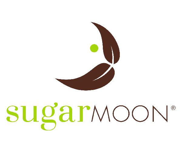 Engage Sugarmoon