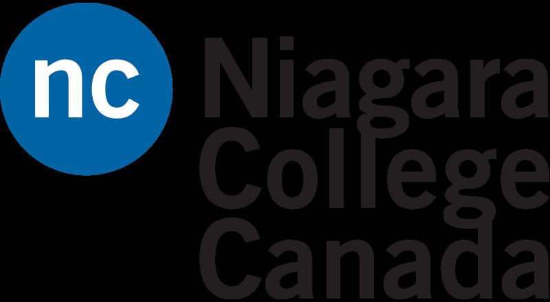 Summit Niagara College