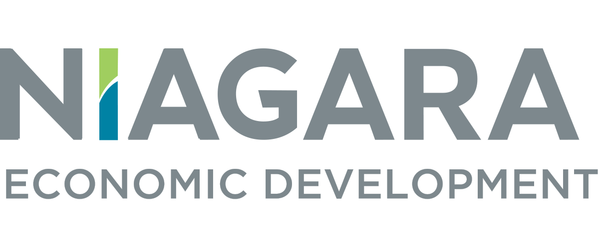 Summit Niagara Economic Development
