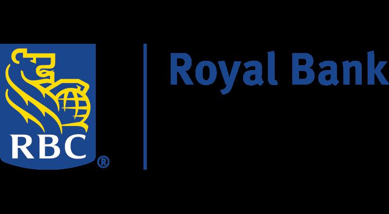 Summit RBC Partner