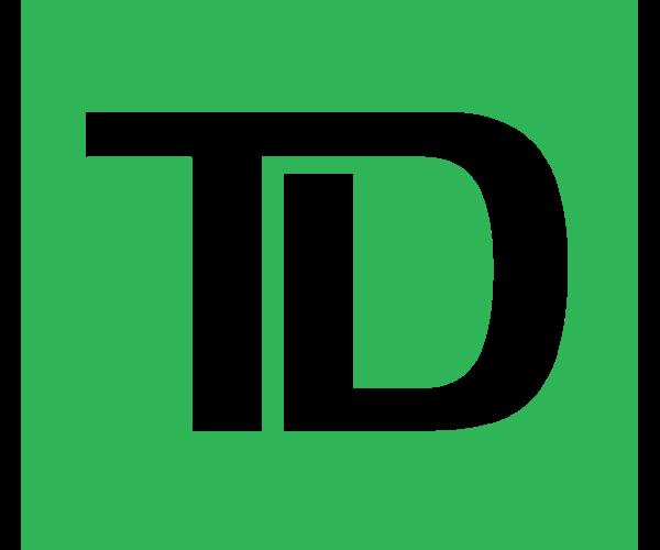 Summit TD