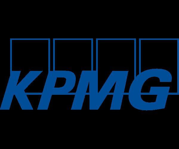 Summit KPMG