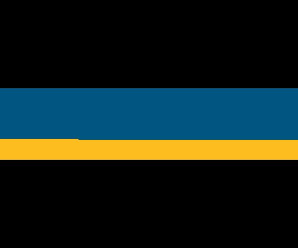 Summit Meridian