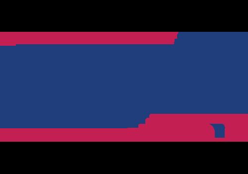 Summit Move1057