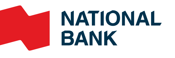 Summit National Bank