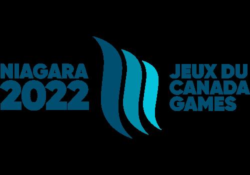 Summit Niagara 2022