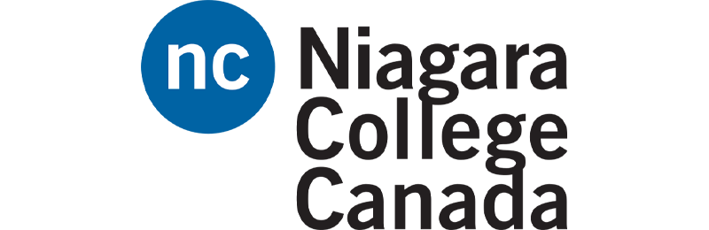 Summit Niagara College Topic